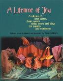 A Lifetime of Joy