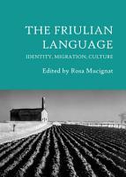 The Friulian Language PDF