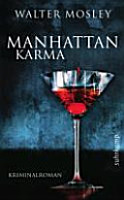 Manhattan Karma PDF