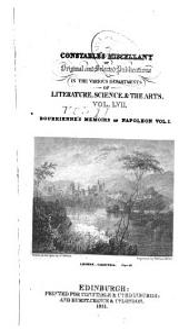 Memoirs of Napoleon Bonaparte: Volume 2