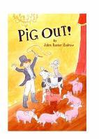 Pig Out  PDF
