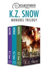 Mongrel Trilogy