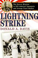 Lightning Strike PDF