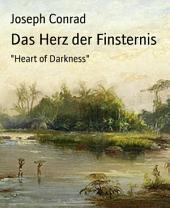 Das Herz der Finsternis: Heart of Darkness
