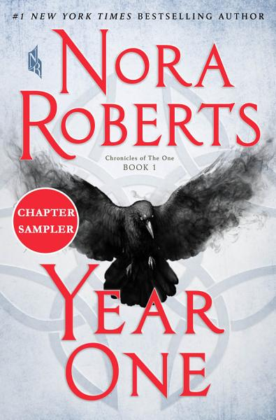 Download Year One  Chapter 1 Book