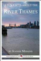 14 Fun Facts About the River Thames PDF