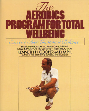 Aerobics Program For Total Well Being PDF