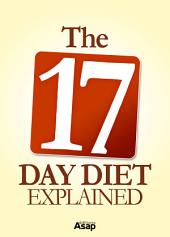 The 17 Day Diet Explained