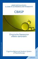 CBASP   Cognitive Behavioral Analysis System of Psychotherapy PDF