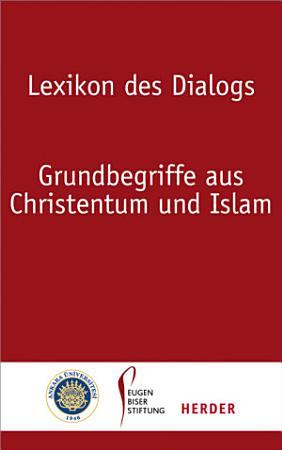 Lexikon des Dialogs PDF