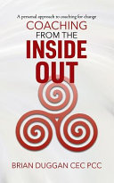 Coaching from the Inside Out Book