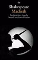 Macbeth   zweisprachige Ausgabe PDF
