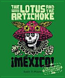The Lotus and the Artichoke   Mexico  PDF