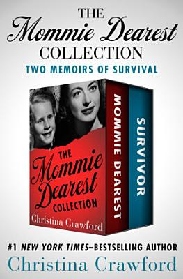 The Mommie Dearest Collection PDF