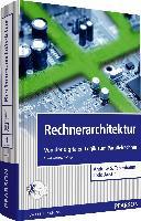 Rechnerarchitektur   Von der digitalen Logik zum Parallelrechner PDF