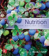Nutrition For Healthy Living