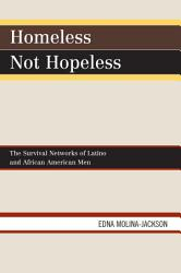 Homeless Not Hopeless Book PDF