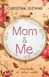 Mom & Me (Ebook)