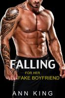 Falling for her Fake Boyfriend  1 PDF