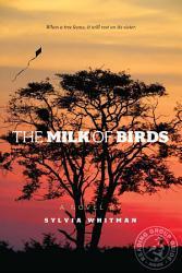 The Milk Of Birds Book PDF