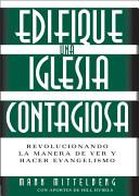 Edifique Una Iglesia Contagiosa PDF