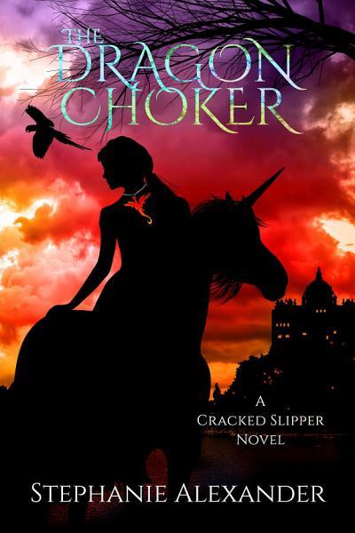 The Dragon Choker