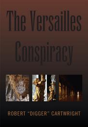 The Versailles Conspiracy