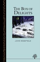 The Box of Delights PDF