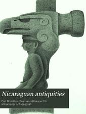 Nicaraguan Antiquities