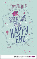 Wir sehen uns beim Happy End PDF