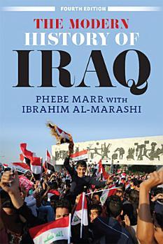 The Modern History of Iraq PDF