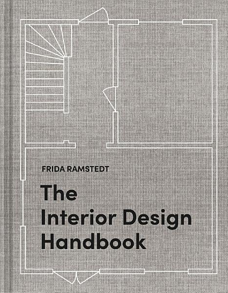 Download The Interior Design Handbook Book