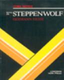 steppenwolf PDF