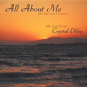 All about Me My Second Chance