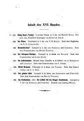 König René's Tochter: lyr. Drama in 1 Act : zum 1. Male aufgeführt auf d. königl. Theater zu Kopenhagen am 5. April 1845