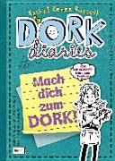 DORK Diaries 3 1 2  Mach dich zum DORK  PDF