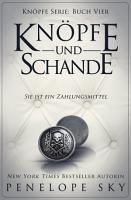 Kn  pfe und Schande PDF