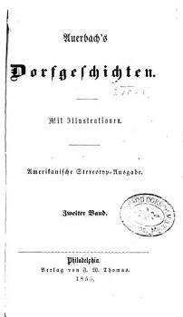 Dorfgeschichten PDF