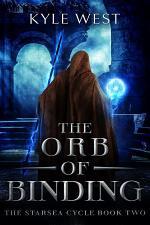 The Orb of Binding