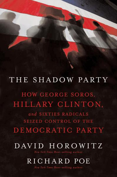 Download The Shadow Party Book