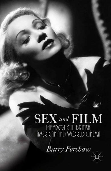 Download Sex and Film Book