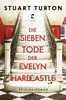 Die sieben Tode der Evelyn Hardcastle PDF