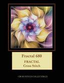 Fractal 680