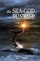 The Sea God at Sunrise PDF