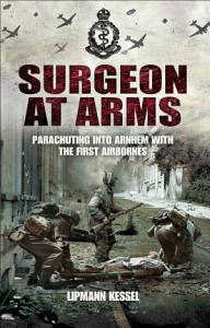 Surgeon at Arms PDF