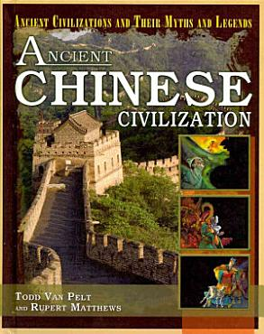 Ancient Chinese Civilization PDF