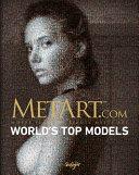 Metart. com -- Worlds Top Models