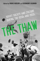 The Thaw Book PDF