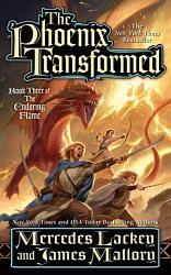The Phoenix Transformed Book PDF