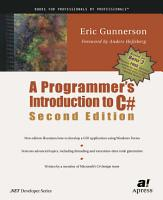 A Programmer s Introduction to C  PDF